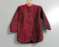 https://rukminim1.flixcart.com/image/200/200/jacket/n/8/p/kt-004-kala-kids-2-3-years-original-imaeeengcq2jnhzs.jpeg?q=90