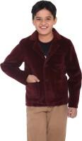https://rukminim1.flixcart.com/image/200/200/jacket/q/t/r/bj-119-kids-17-5-6-years-original-imaeg3z2gwfg7kvk.jpeg?q=90