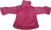 https://rukminim1.flixcart.com/image/200/200/jacket/u/j/3/2041pink-baby-boo-10-11-years-original-imaepavrgn3epaem.jpeg?q=90
