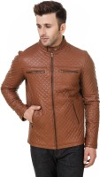 Buy Mens Clothing - Jacket online