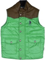 https://rukminim1.flixcart.com/image/200/200/jacket/y/h/5/ukjk5154-vibrant-green-u-s-polo-kids-4-5-years-original-imaem2ggm6yz2jrb.jpeg?q=90