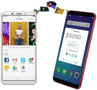 OPPO F5 ( 64 GB ROM, 6 GB RAM ) Online at Best Price On Flipkart com