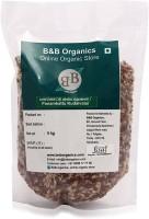 https://rukminim1.flixcart.com/image/200/200/jactbww0/rice/v/s/3/5-panamkattu-kudaivalai-red-boiled-rice-bag-b-b-organics-original-imaezxnvvvkegjav.jpeg?q=90