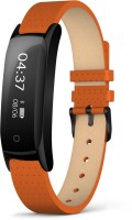 Timex TW00SOS03T Blink Digital Watch For Unisex