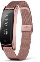 Timex TW00SOS04T Blink Digital Watch For Unisex