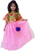 https://rukminim1.flixcart.com/image/200/200/jae8rrk0/kids-lehenga-choli/u/t/p/15-16-years-floral-gold-green-pink-simple-aglare-original-imaezyxfxevmfwjx.jpeg?q=90