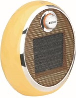Zigma Z91 Z91 Fan Room Heater