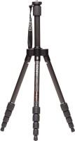 Benro TRIPOD KIT TRAVELER SERIES C0190TB00 Tripod(Black, Supports Up to 200 g)