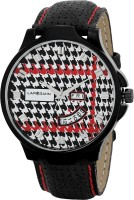 Lapkgann Couture A.U.C.01 New Morden Hybrid Watch  - For Boys