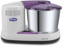 Ultra Perfect S 2L Wet Grinder(Purple, White)
