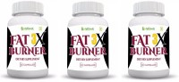 https://rukminim1.flixcart.com/image/200/200/jafo7m80-1/vitamin-supplement/p/f/m/180-fat-burner-be-natural-original-imaezz7emnf3tszt.jpeg?q=90