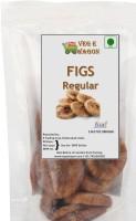 Veg E Wagon Figs Regular 250 Figs(250 g)