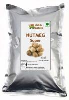 Buy Food Nutrition - Nutmeg online