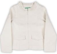 https://rukminim1.flixcart.com/image/200/200/jah3ngw0/jacket/x/c/z/4-5-years-17a2fw85z030i901-united-colors-of-benetton-original-imaezvypczqagvcd.jpeg?q=90