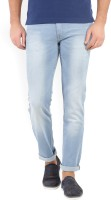 V Dot by Van Heusen Slim Mens Light Blue Jeans