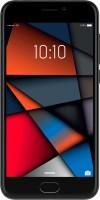 Voto V2i (Black, 32 GB)(2 GB RAM)