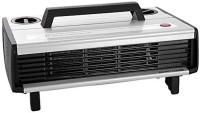 View Orpat OCH-1270 Fan Room Heater Home Appliances Price Online(Orpat)