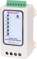 View SKYLET kl2 Wired Sensor Security System Home Appliances Price Online(SKYLET)