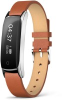Timex TW00SOS01T Blink Digital Watch For Unisex