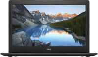 View Dell Inspiron 15 5000 Core i7 8th Gen - (8 GB/2 TB HDD/Windows 10 Home/4 GB Graphics) 5570 Laptop(15.6 inch, Licorice Black, 2.2 kg) Laptop