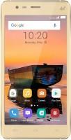 Swipe Elite Grace (Gold, 16 GB)(2 GB RAM) - Price 5499 26 % Off