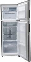 Whirlpool 265 L Frost Free Double Door 3 Star Refrigerator(Arctic Steel, NEO DF278 PRM)