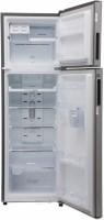 Whirlpool 292 L Frost Free Double Door 3 Star Refrigerator(Arctic Steel, NEO DF305 PRM)