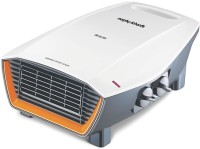 Morphy Richards ARISTO Fan Room Heater