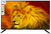 Maser 101.6cm (40 inch) Full HD LED TV(MS4000)