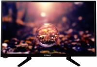 Maser 60cm (24 inch) HD Ready LED TV(24MS4000A)