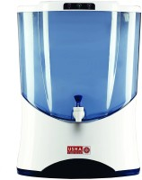 https://rukminim1.flixcart.com/image/200/200/jaij3bk0/water-purifier/t/2/f/usha-shriram-oasis-ro-uf-7-ltr-water-purifier-with-pre-filter-original-imafyfhysnxf4967.jpeg?q=90
