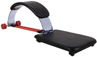 Buy Sports Fitness - Crunch online