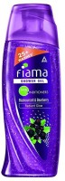 Fiama Blackcurrant & Bearberry Shower Gel(100 ml) - Price 35 36 % Off