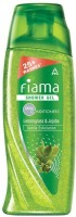 Fiama Lemongrass and Jojoba Shower Gel(100 ml) - Price 35 36 % Off