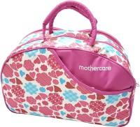 GoodStart Baby Care Kit / Complete Mother Care Delivery Bag Baby mother bag(Pink)