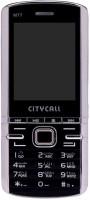 Citycall M77(Black)