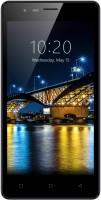 Intex Aqua Lions 2 (Rose Gold, 8 GB) Flipkart deals