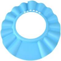 Healthllave Baby Safe Shampoo Shower Cap - Price 499 83 % Off