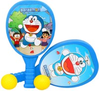 Doraemon My first R