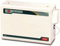 View PREMIER 4 EXCEL VOLTAGE STABILIZER (UPTO 1.5 TON A/C)(White) Home Appliances Price Online(Premier)
