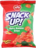 https://rukminim1.flixcart.com/image/200/200/jaldz0w0/chips/u/v/n/180-snack-up-spicy-banana-mtr-original-imafy4r8g6ct2ex9.jpeg?q=90
