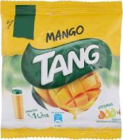 https://rukminim1.flixcart.com/image/200/200/jaldz0w0/concentrate/f/z/k/125-mango-instant-drink-mix-tang-original-imafy5y3rjvgzyb7.jpeg?q=90