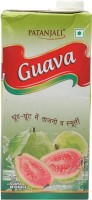 https://rukminim1.flixcart.com/image/200/200/jaldz0w0/drinks-juice/d/3/g/1000-guava-juice-tetrapack-patanjali-original-imafy4s5f83zjbvf.jpeg?q=90