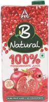 https://rukminim1.flixcart.com/image/200/200/jaldz0w0/drinks-juice/k/g/3/1-juice-100-pomegranate-tetrapack-b-natural-original-imafy4ryyqqwdzng.jpeg?q=90