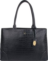 Hidesign Tote(Black)