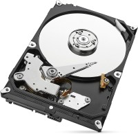 View Seagate SKYHAWK 1 TB Surveillance Systems Internal Hard Disk Drive (ST1000VX005) Price Online(Seagate)