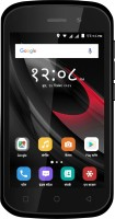 Swipe Elite Prime (Black, 16 GB)(1 GB RAM) - Price 2999 14 % Off