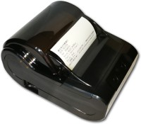 RZYD POS80-3RCY with RS-232 Interface and Paper Width 80mm Thermal Receipt Printer