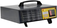 Extra Power heat conveter heater(hot and cool heat conveter heater(hot and cool Fan Room Heater