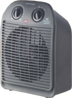 Bajaj RFX 2 Fan Room Heater